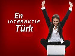 En İnteraktif Turk