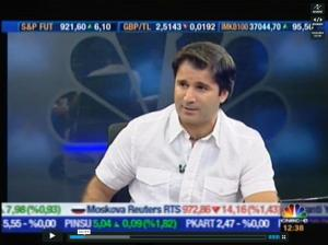 FinansKafe_CNBC-e_01-07-2009