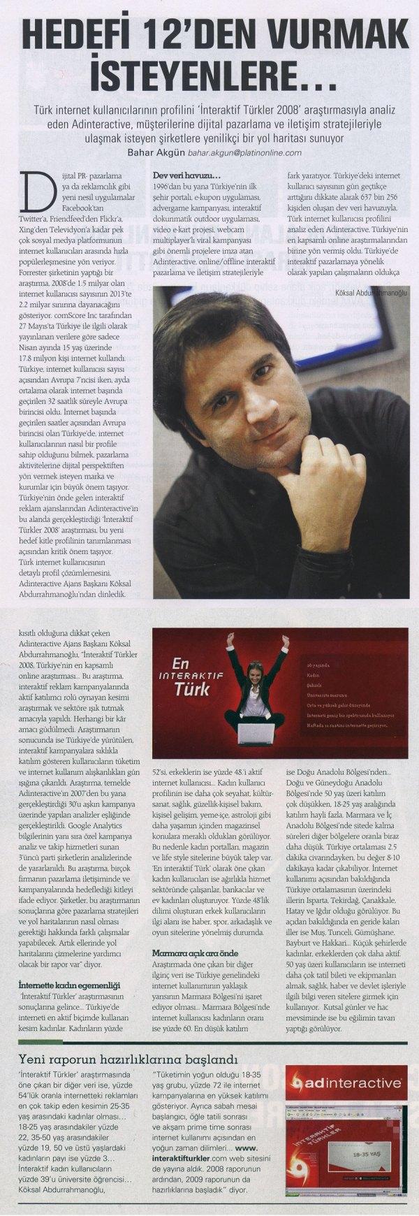 Platin_adinteractive-haber_09-2009