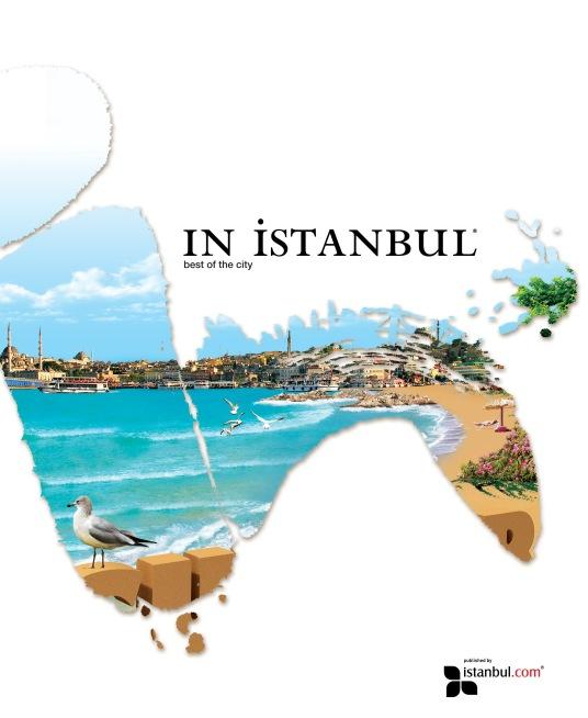 In_Istanbul_ic_kapak_8